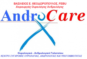 androcare logo 2